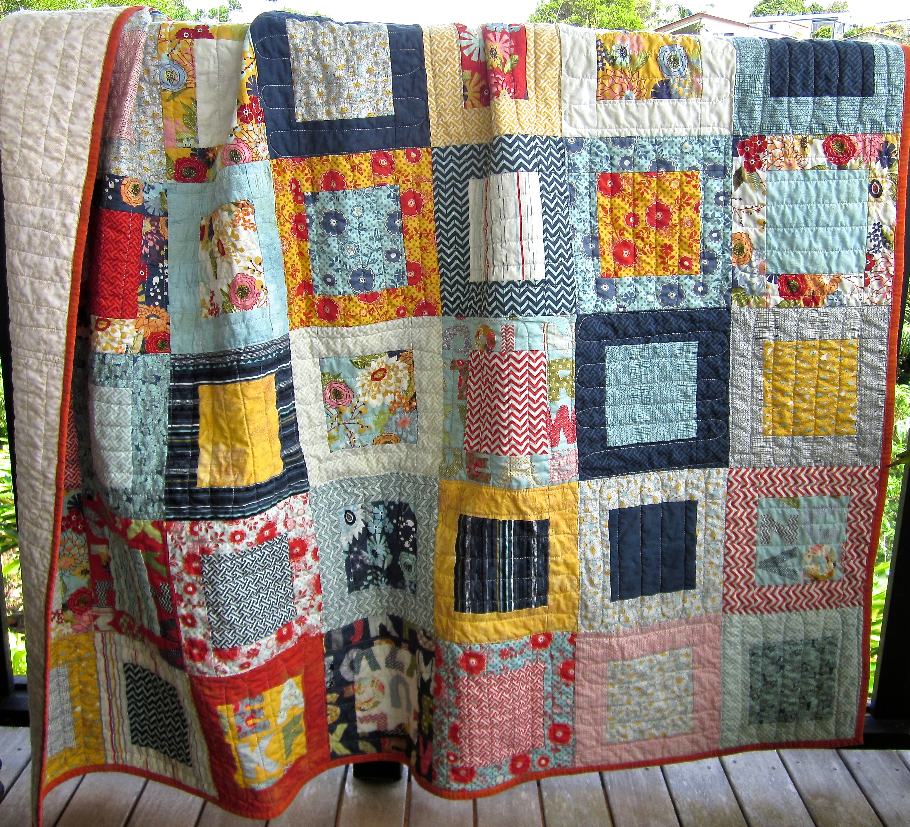 Quilt Patterns Using Layer Cakes Free