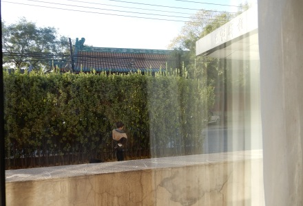 Emperor Hotel, Beijing, China