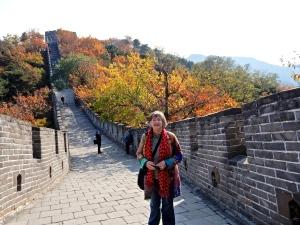 Great Wall, Great Wall of China, China, beijing, Mutianyu